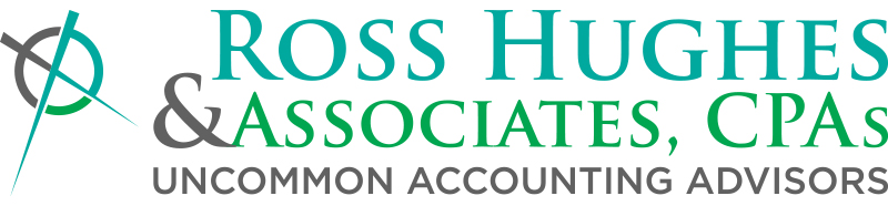 Ross Hughes & Associates, CPAs, PLLC