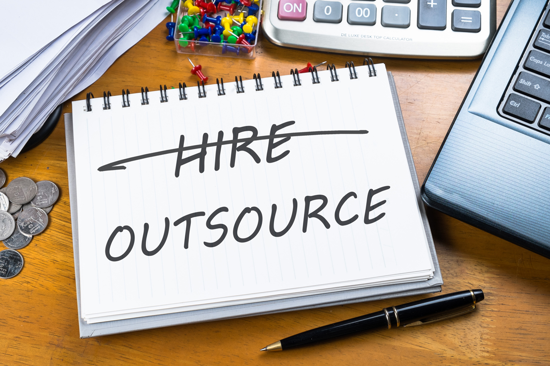 outsourced-accounting